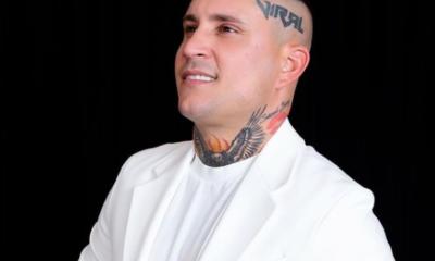 Osmani García está hospitalizado para una delicada operación quirúrgica