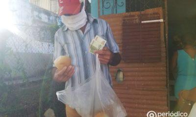 Panes con pulpa de frutas enferman a los cubanos. (Imagen de referencia: Periódico Cubano).