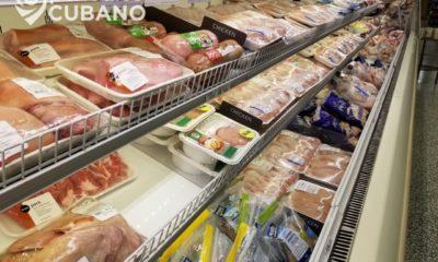 Plantas productoras de carne en EEUU cierran como consecuencia de un ciberataque