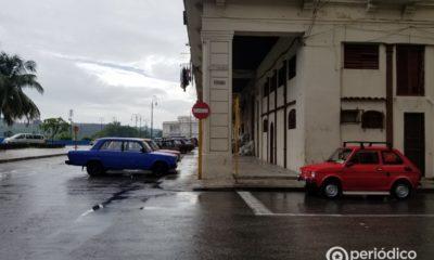 Reabren tránsito por el Túnel de la Bahía de La Habana