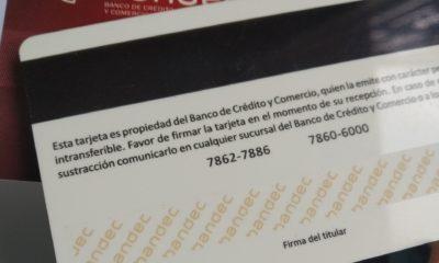 Régimen cubano emitirá tarjetas prepago en dólares para las compras en MLC