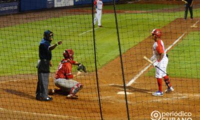 Retroceso histórico Cuba cae al lugar 11 en el ranking de béisbol mundial