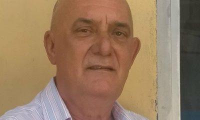 Fallece médico en Santiago de Cuba tras regresar de misión en África