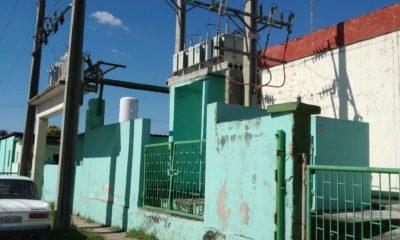 Seguirán los apagones en Cuba por déficit de generación eléctrica