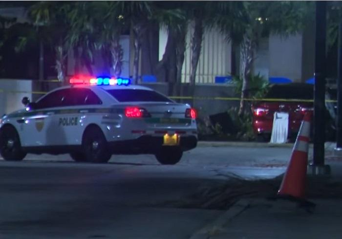 Graduación al suroeste de Miami-Dade termina con tres personas muertas tras un tiroteo