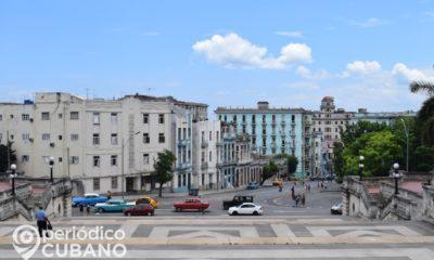 Universidad de La Habana retrocede posiciones en el QS World University Rankings