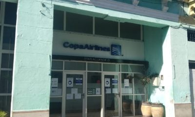 Vuelos en Copa Airlines conozca importante información sobre la lista de espera