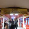 aeropuerto de jose marti terminal 3 (3)