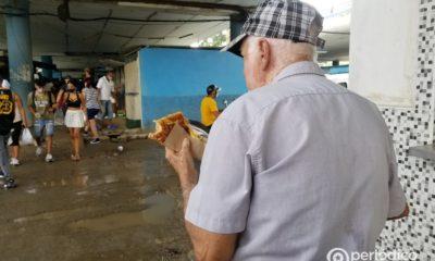 Cuba registra 12 fallecidos a causa del Covid-19