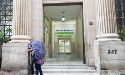 banco metropolitano habana (1)