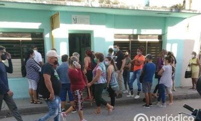 Minsap registra 12 muertes en la Isla a causa del Covid-19