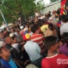 concentracion, protestas, Vicepresidente Asamblea Nacional, Venezuela