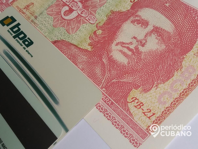 Banco da por muerta a una cubana y se queda con sus ahorros