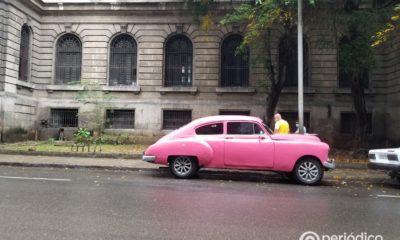 La Habana fortalecerá medidas contra el Covid-19