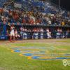 equipo cuban de beisbol pelota (21)