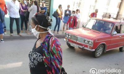 Denuncian inconsistencias al manejar cifras sobre el COVID-19 en Cuba