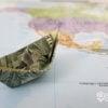 mapa mundial dolar americano (55)