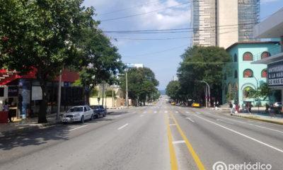 mas calles de la habana transporte (3)