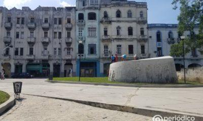 Anuncian apagones programados en varios municipios de La Habana