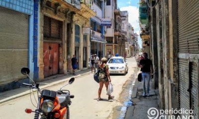 SIP condena la represión que ha vivido en días recientes la prensa independiente en Cuba