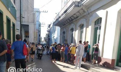 Cuba supera los 170.000 contagios de COVID-19