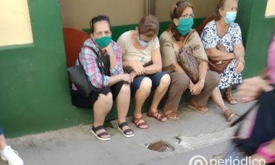 Las medidas establecidas en Santiago de Cuba no han disminuido el número de casos de Covid-19