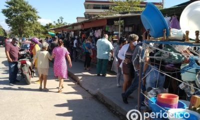 Cuba se aproxima a los 200.000 casos de COVID-19 acumulados, registran más de 2.900 en el día