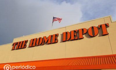 Intento de robo en Home Depot de Miami-Dade termina en disparos