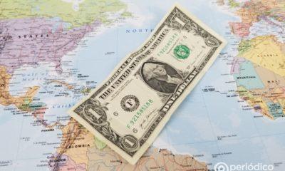 AIS Remesas restablece el servicio de envío de dinero a Cuba