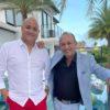 Andy Vazquez y El Bacan