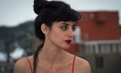 Actriz Olivia Manrufo, 'Indirita' en Vivir del Cuento, desenmascara a Silvio Rodríguez