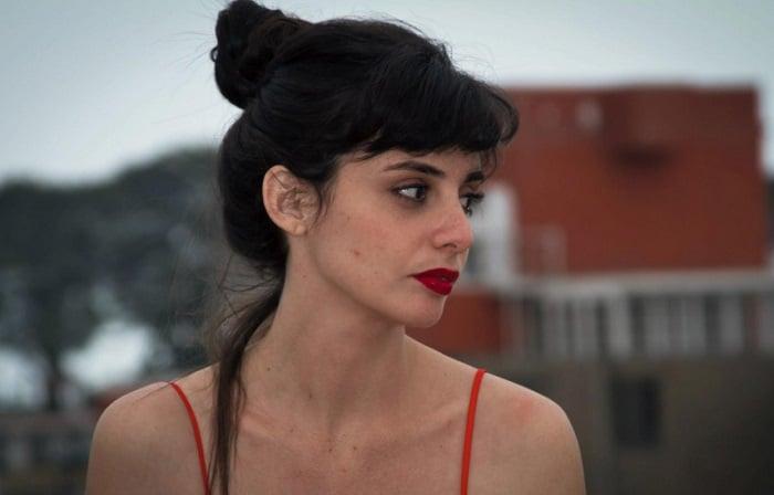 Nticias de Cuba más leídas hoy: Actriz Olivia Manrufo, 'Indirita' en Vivir del Cuento, desenmascara a Silvio Rodríguez