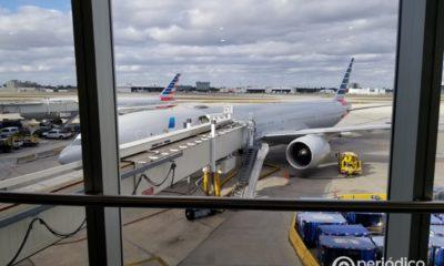 Aerolíneas de EEUU contratan más personal para suplir la demanda de vuelos