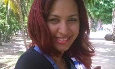 Arrestan a la doctora Nelva Ismarays Ortega esposa del líder opositor José Daniel Ferrer