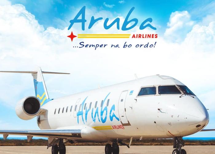 Vuelos a Cuba hoy: Aruba Airlines informa sobre reanudación de vuelos desde Cuba a Guyana y Nicaragua