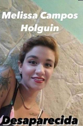 Así reprimieron a las mujeres en Holguín, muchas siguen desaparecidas7