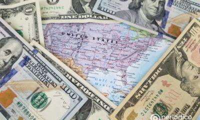 Biden cancela deuda a estudiantes estadounidenses por más de 55 millones de dólares