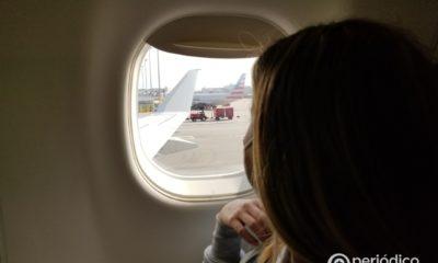 Vuelos a Cuba hoy: Calendario de vuelos desde Canadá y Estados Unidos en octubre