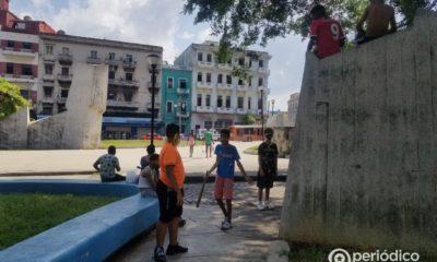 COVID-19 en Cuba Mueren 28 personas y otras 6.422 resultaron positivas