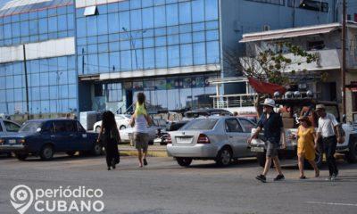 Cae en un 85% el turismo a Cuba en el primer semestre del año
