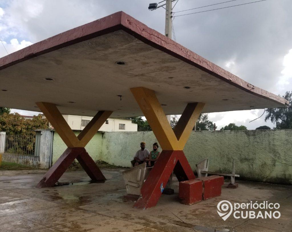 Cuba reporta 47 fallecidos y casi 7 mil contagiados, cifras récords en toda la pandemia