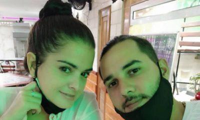 Cubano sentenciado por defender a una mujer maltratada por policías en el 11J