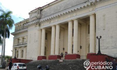 Cubanos juzgados por las protestas del 11-J podrán apelar en tribunales de segunda instancia