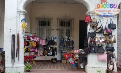 Cubanos se ubican como el sexto grupo de visitantes a República Dominicana