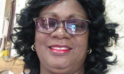 Líder de las Damas de Blanco Berta Soler bajo acoso policial tras protestas en Cuba