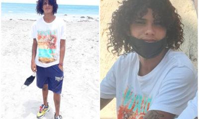 Detenido y desaparecido un menor que protestó en Guanabo
