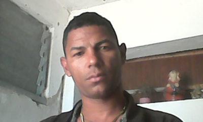 Diubis Laurencio Tejada