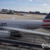 EEUU obligará a las aerolíneas a dar compensación por equipajes retrasados