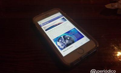 """ETECSA censura los SMS con las palabras """"Psiphon"""" y """"VPN"""""""