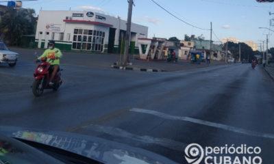 El COVID-19 en Cuba muestra la tasa más alta de contagios de toda Latinoamérica